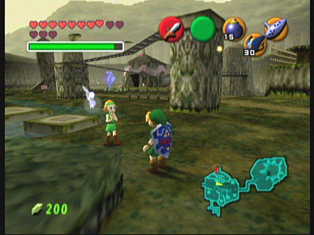 54468-the-legend-of-zelda-ocarina-of-time-master-quest-gamecube-screenshot.jpg