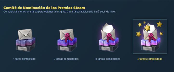 comite steam.png