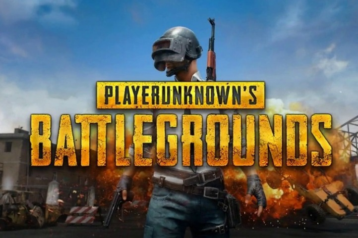 Playerunknowns-Battlegrounds-PUBG.jpg