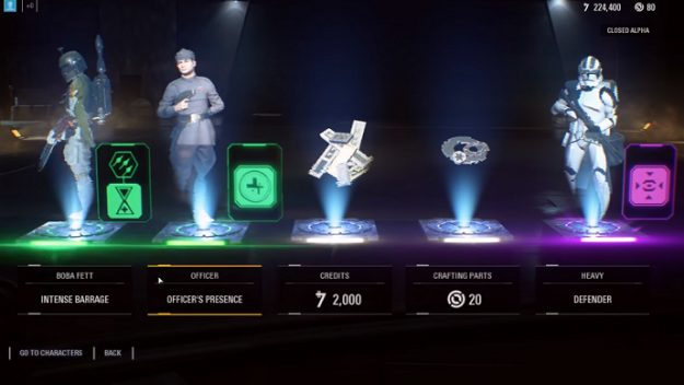Star-Wars-Battlefront-II-loot-crates-microtransactions-625x352