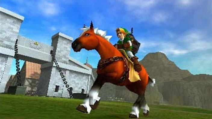 Zelda-ocarina-of-time-Decrypted-ROM_box2_inmortalgames