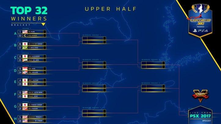 capcom-cup-2017-bracket-1-upper-half.jpg
