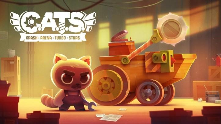 cats-crash-arena-turbo-stars-vehicle-design-ideas.jpg