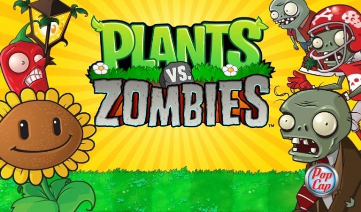 plants_vs_zombies-3906435.jpg