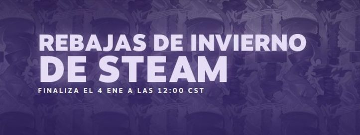 rebajasinviernosteam