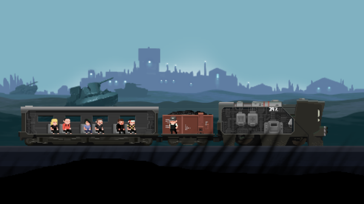 the-final-station-80lv-5-1024x576.png