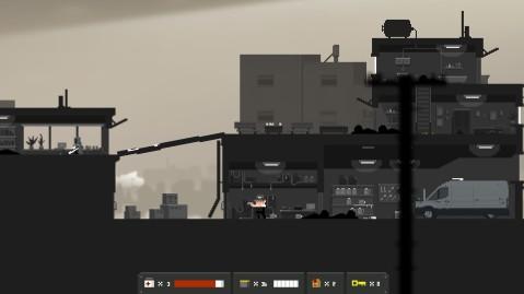 the-final-station-screenshot-2