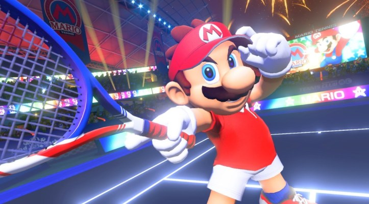 switch-mariotennisaces-nd0111-scrn01-bmp-jpgcopy_1p8y.jpg
