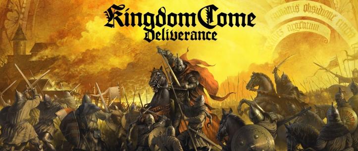 Kingdom-Come-Deliverance-Preview-01-Header.jpg
